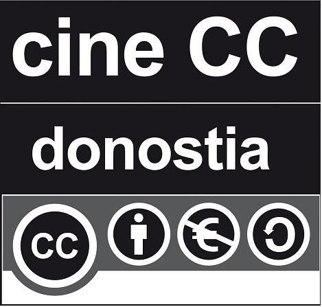 logo-cineccdonostia-copia
