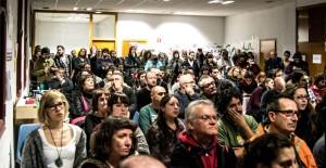 plenario REC