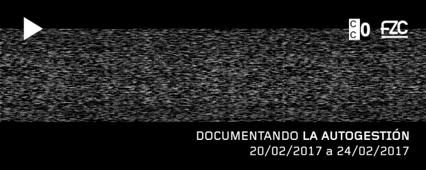 1200_480_documentandoautogestion